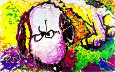 Are You Talking To Me? ~ Tom Everhart