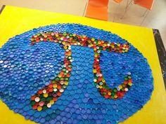 Pi Günü sirus koleji #kids Rugs classroom - Pi Günü sirus koleji #kids Rugs classroom - #classroom #Günü #Kids #koleji #Rugs #sirus Math Art, Fun Math, Math Games, Math Activities, Math Classroom, Classroom Decor, Pi Day Facts, Numero Pi, Pi Art