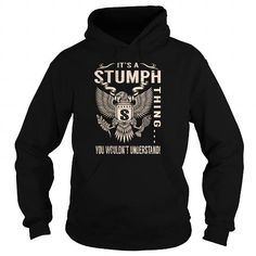 Its a STUMPH Thing You Wouldnt Understand - Last Name, Surname T-Shirt (Eagle) #name #tshirts #STUMPH #gift #ideas #Popular #Everything #Videos #Shop #Animals #pets #Architecture #Art #Cars #motorcycles #Celebrities #DIY #crafts #Design #Education #Entertainment #Food #drink #Gardening #Geek #Hair #beauty #Health #fitness #History #Holidays #events #Home decor #Humor #Illustrations #posters #Kids #parenting #Men #Outdoors #Photography #Products #Quotes #Science #nature #Sports #Tattoos…