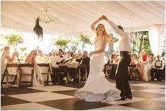 Lowndes Grove Wedding | Charleston SC | Explore Charleston