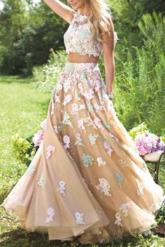 Jovani 24284 Шикарное платье