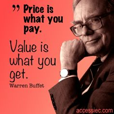 1000 Images About Money Quotes On Pinterest Warren