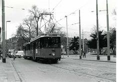 Foto verkleinen [Heemraadsplein tram jaren 80 IN.jpg - 127kB]