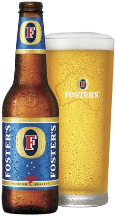 TRICKY TUESDAY The Art of Chilling isn't just a phrase! You get to live through and enjoy it as well. Enjoy 1+1 Fosters Beer on the house all day!