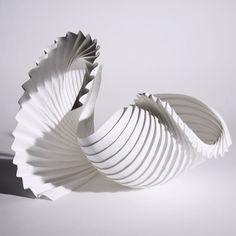 Richard Sweeney | paper form