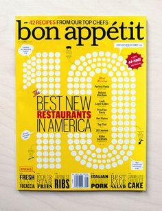 Bon appetit top10 01 lr 398 xxx q87
