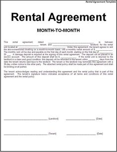 printable sample simple room rental agreement form room rental agreement roommate agreement contract