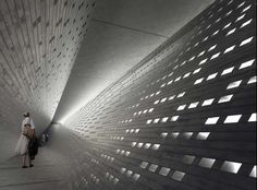 10 Brilliant Designs Revealed for New Holocaust Memorial in London