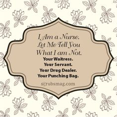 ...what else would YOU add to this list? #Nurses #Quotes #Funny