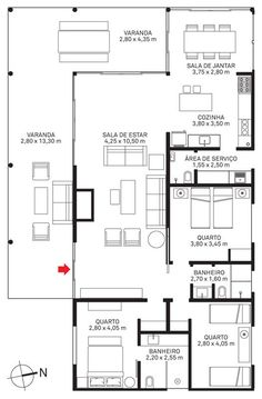 50454458301752985 besides Access Floor Plans 600 Sq Ft Home Floor Plans Pintere 303c478f06710bb8 besides Small Spaces in addition Single Story House Plans With Courtyard also Tiny House On Wheels Plans. on best cottage home plans