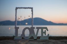 Join #koufeto ♡ • • • • • • • • • #wedding #bride #love #goals #photooftheday #instawedding #weddingideas #weddinginspo #weddinginspiration #weddingphotography #weddingphotographer #instagood #photography #dreamy #bohowedding #bohobride #beautiful #weddingdress #bridalgown #bridetobe #weddingday #weddingdecor #weddinggoals #amazing Boho Bride, Wedding Bride, Boho Wedding, Bridal Gowns, Wedding Dresses, Wedding Goals, Weddingideas, Wedding Decorations, Wedding Inspiration