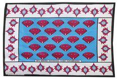 MTU MWEMA AKIONDOKA DAIMA HUKUMBUKWA Lake Tanganyika, African Fabric, Table Covers, Book Making, Fabric Patterns, Quilts, Blanket, How To Make, Quilt Sets