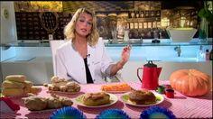 Mitos e Verdades convida chefs a reinventarem os doces típicos de festas juninas - YouTube
