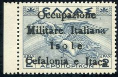 Itaca - Occ. Mil. It. Isole Cefalonia e Itaca - PA 2 d. (16).