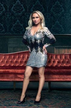 Hayden Panettiere is perfect and I don't care what you think 😍 (Not actual Hayden Panettiere) Nashville Season 6, Nashville Tv Show, Hayden Panettiere, Young Country Singers, Lauren London, Christina Milian, Beautiful Celebrities, Simply Beautiful, Beautiful Women