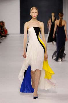 Dior CRUISE 2014