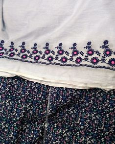 Designer Punjabi Suits Patiala, Punjabi Suits Designer Boutique, Boutique Suits, Indian Designer Suits, Salwar Suit Neck Designs, Neck Designs For Suits, Designs For Dresses, Salwar Designs, Embroidery Suits Punjabi