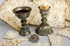 Passover: History and Tradition of the Jewish Faith
