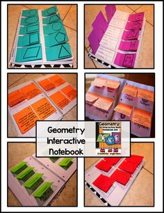 This 24-page product is jam packed full of geometry skills! Your students will learn about 2-D and 3-D shape names and attributes (including sides, vertices, edges, and faces). Your students will also learn how to sort real-world objects, compare and contrast 2-D and 3-D shapes, and draw their own shapes after reading riddles to describe the mystery object. The riddle review can also be used as an assessment tool. I have also included photos of how I have used this product.