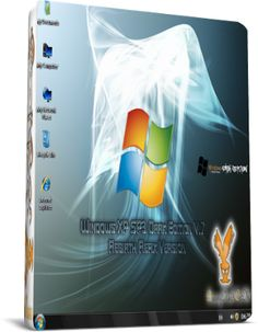 PLANET HACKER: Some Interesting Windows XP customisations ......