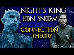 'Game Of Thrones' Season 7 Spoilers, Release Date, News Update: Jon Snow Will Be Night King? Westeros Will Be Saved By Sacrifice? : Daddy : Parent Herald