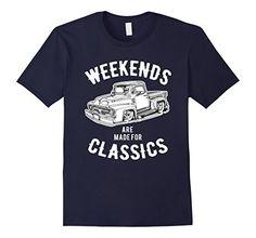 Mens Weekend Classics Vintage Truck T Shirt 2XL Navy Week... https://www.amazon.com/dp/B076GYBWZ3/ref=cm_sw_r_pi_dp_x_kYR8zbPQ27DV7