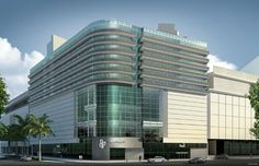Plaza Corporate E Offices