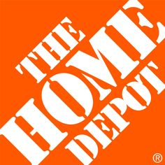 Search for jobs at The Home Depot. Find a new job at The Home Depot and start a new career at today. Apply to new jobs available at Home Depot locations near you. Home Depot, Serra Circular, Donation Request, Behr Paint Colors, Mobile Workbench, Sds Plus, Silent Auction, Maker, Do It Yourself Home