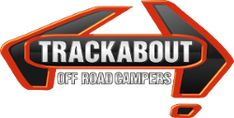trackabout logo