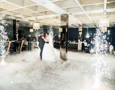 Urmează un eveniment important în viața ta ? Lasă-ne să te ajutăm să-ți îndeplinești visul !   Restaurantul TurQuoiSE  iți oferă o locație deosebită cu deschidere la malul mării unde te poți bucura de până la 450 de invitați pentru orice tip de eveniment privat (nuntă, cununie civilă în aer liber pe terasă cu piscină sau pe plajă, botez, logodnă, aniversare, majorat) sau corporate (seminarii, conferințe, ședințe, aniversări, petrecere crăciun, workshop-uri, team building-uri, evenimente… Marie, Littoral Zone