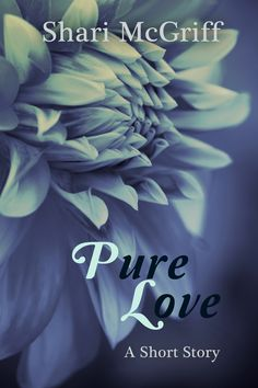 "If you would like to receive a free copy of ""Pure Love: Amor Puro"" A Short Story ebook when it comes out in few weeks. Sign up! Print copy giveaways are on the horizon for the first 10 reviewers!!"