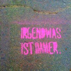 streetart berlin friedrichshain