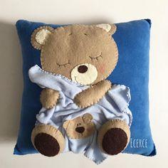 Hayaller...:) #keçe #felt #feltro #fieltro #yastik #takiyastigi #ecerce #tasarim #babyroom #babyroomdecor #elyapimi #handmade #hediye #babyshower #bebekodasi #baby #dogumhediyesi #hosgeldinbebek #bebekhediyesi #craft #feltcraft #nursery #nurserydecor #iyigeceler #goodnight #sleepingbear #uykuarkadasi
