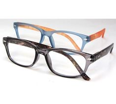 6edec19dab3 Chai readers are on sale! For women and men at Debspecs.com · Computer  GlassesReading ...
