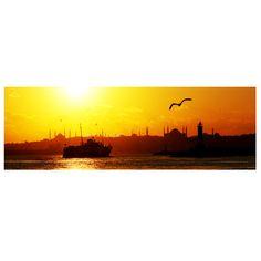 silhouette istanbul panorama print sunset Large Fine Art by gonulk  #citydecor #istanbul  #Landscape #HomeDecor #WallDecor #WallArt #photography  #Art #Etsy #Print #ArtPrint #HomeDecorating #photo #artprint #roominteriordecoration  #photoprint #housewarming