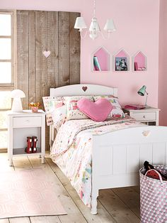 kids room//bedding//deco..