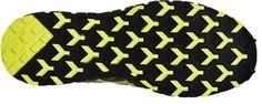 ASICS GEL-FujiTrainer 2 Trail-Running Shoes - Men's