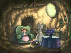 Τα παραμύθια του Αντερσεν - Η Τοσοδούλα (Ελληνικά) - YouTube Fairy Tales, Youtube, Painting, Fairies, Watches, Faeries, Fairytale, Painting Art, Clocks