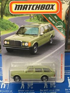 Antique Toys, Vintage Toys, Custom Hot Wheels, Matchbox Cars, Jeep Truck, Cool Toys, Diy For Kids, Diecast, Super Cars