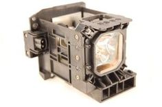 NEC NP1000 projector lamp replacement bulb with housing - high quality replacement lamp by Shopforbattery. $158.99. This Shopforbattery part number SFP-151_122709 is the premium projector lamp for your NEC NP1000. This projector lamp is a brand new lamp with NEW housing. It is different from other sellers that only sell the bare lamp or bare bulb. This NEC NP1000 projector lamp is made in Taiwan and comes with 90 days warranty. All lamps are tested before leaving the manufactur...