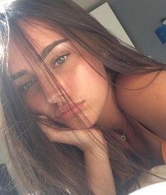 Read Meninas loiras naturais from the story Fotos (FECHADO) by with reads. Beauty Make-up, Beauty Hacks, Hair Beauty, Beauty Women, Make Up Looks, Photo Portrait, Selfie Poses, Selfie Sexy, Tumblr Girls