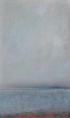 Sandbar - Elizabeth Stockton