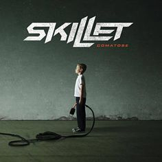 Found Better Than Drugs by Skillet with Shazam, have a listen: http://www.shazam.com/discover/track/44589171