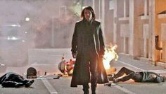 ohh that duster! Dimitri Belikov, Vampire Academy, Hot Guys, Movies, Books, Life, Book, Libros, Films
