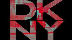 DKNY Fall 2013 Campaign Video Long Cut