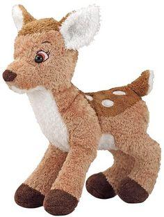 Deer 12+