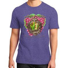 Rocco Vino District T-Shirt