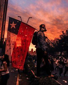 Guerrilla Advertising, Arte Dope, Activist Art, Social Art, Political Art, Post Punk, Stage Design, Dieselpunk, Poster Wall