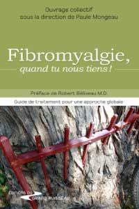 guide fibromyalgie - article à lire : en gros, il est dit une fois de plus que c'est dans notre tête ! AU SECOURS ! (pin by ChansLau)