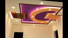 Drawing Room Ceiling Design, Simple False Ceiling Design, Plaster Ceiling Design, Gypsum Ceiling Design, Interior Ceiling Design, House Ceiling Design, Ceiling Design Living Room, Bedroom False Ceiling Design, Tv Wall Design